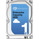 Накопитель HDD Seagate 1000ГБ Enterprise Capacity 35 HDD v51 ST1000NM0008