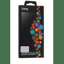 Защитное стекло TFN TFN-SP-05-018G1 для Samsung G570F 03mm clear