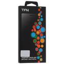 Защитное стекло TFN SP-05-006G1 для Samsung J105 03mm clear
