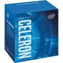 Процессор Intel Celeron G3930 BOX
