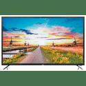 Телевизор BBK 32LEM-1027TS2C