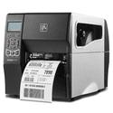 Принтер Zebra TT ZT230 203 dpi Serial USB Отделитель