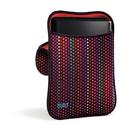 Чехол BUILT Hoodie Tablet Case E-LH10-MDT