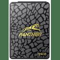 Накопитель SSD Apacer 120ГБ Panther AS340 AP120GAS340G-1