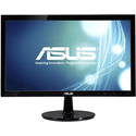 Монитор ASUS 215 VP228DE