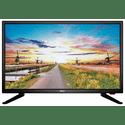 Телевизор BBK 22LEM-1027FT2C