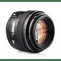 Объектив YongNuo AF 85mm f18 Canon EF