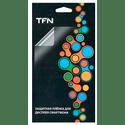 Защитная плнка TFN для Samsung J3 2017 J330 TPU SP-05-027TPU