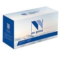 Картридж NV Print NV-106R02760C голубой
