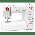 Швейная машина Janome Sakura 95 белыйцветы