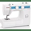 Швейная машина Janome TC-1212 белый