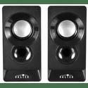 Акустическая система Oklick OK-165 black