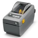 Принтер Zebra ZD410 ZD41022-D0EW02EZ