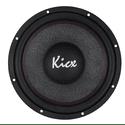 Сабвуфер автомобильный Kicx ZC15