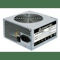 Блок питания Chieftec 500Вт Value APB-500B8 OEM