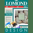 Бумага Lomond 932041