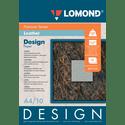 Бумага Lomond 917141