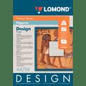 Бумага Lomond 929041