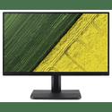 Монитор Acer 215 ET221Qbd UMWE1EE005