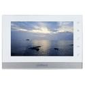 Видеодомофон Dahua DHI-VTH1550CH белый