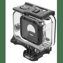 Аксессуар GoPro AADIV-001 бокс для подводной съемки