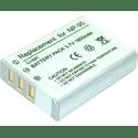 Аккумулятор DigiCare PLF-NP95  NP-95