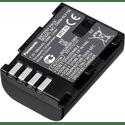 Аккумулятор DigiCare PLP-BLF19  DMW-BLF19