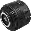 Объектив Canon EF-S 35mm f28 Macro IS STM