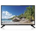 Телевизор BBK 32LEM-1045T2C