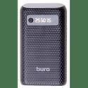 Мобильный аккумулятор Buro RC-7500A-B