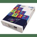 Бумага mondi Color Copy А4120г161CIE 250л