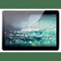 Планшетный компьютер Digma Plane 1523 3G