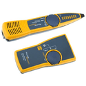 Инструмент Fluke Тестер Networks IntelliTone 200 MT-8200-60-KIT