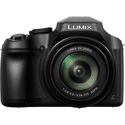 Фотоаппарат Panasonic Lumix DC-FZ82EE-K Black