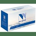 Картридж NV Print NV-SP201E черный