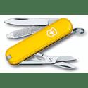 Нож VICTORINOX Classic 062238