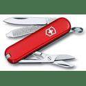 Нож VICTORINOX Classic 06223-012