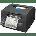 Принтер Citizen CL-S521G