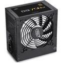 Блок питания DeepCool 750Вт Quanta DQ750ST