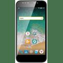 Смартфон Ark Benefit S504 черный