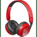Bluetooth-наушникигарнитура Redragon Sky R 64211
