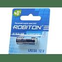 Элемент питания Robiton 12В LR23A 1штуп