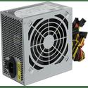 Блок питания Powerman 500Вт PM-500ATX-F