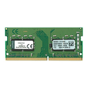 Модуль памяти Kingston SO-DIMM 4ГБ DDR4 SDRAM ValueRAM KVR24S17S64