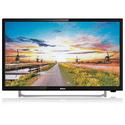 Телевизор BBK 24LEM-1027FT2C