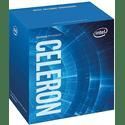 Процессор Intel Celeron G4920 BOX