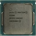 Процессор Intel Pentium G5500