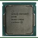 Процессор Intel Pentium G5400 BOX