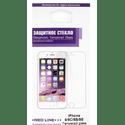 Защитное стекло Red Line для Apple iPhone 55s5c 1шт