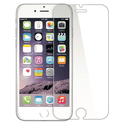 Защитное стекло Red Line для Apple iPhone 66S 1шт